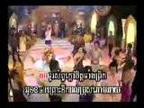 Call Minh Chull By Oun Sreymom
