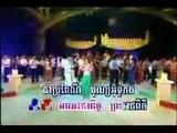 Chheann Choung Chull Krong By Preap Savath