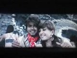 Chinna Tamarai - Vettaikaran Full Video