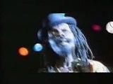 CULTURE - ADDIS ABABA -