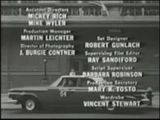 Car 54 Where Are You Part 5