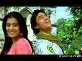 Chand Sifarish - Song - FANAA  JUJA