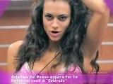 Cristina Del Basso Superstar
