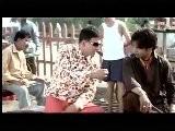 Crorepati Banne Ka Scheme - Akshay Kumar & Rajpal Yadav - Phir Hera Pheri