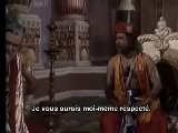 Classic Indian Epic Mahabharat French