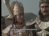 Classic Indian Epic Mahabharat French Subtitles Episode 88
