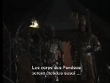 Classic Indian Epic Mahabharat French Subtitles Episode 92