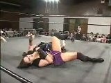 Cheerleader Melissa Vs Wesna
