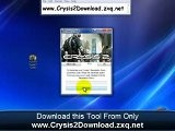 Crysis 2 Keygen For Xbox360, PS3 And PC