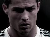 Cristiano Ronaldo • Goals Skills • 2011 •