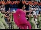 Chal Kudiye - Jaani Dushman 2002 - Sunny