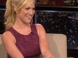 Chelsea Lately Brittany Snow