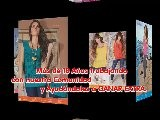 Cklass 2011 Calzado Dulce Maria Venta Por