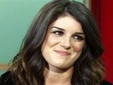 Celebrity Interviews Scre4m: Shenae Grimes