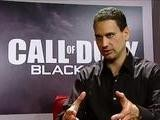 Call Of Duty: Black Ops Mark Lamia Interview