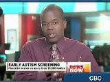Can A Checklist Screen For Autism In Infants?