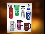 Custom Promotional Products Akron Oh