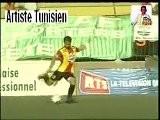 CL 2011 Jaraaf S&eacute N&eacute Gal Vs Esperance Sportive De Tunis 0-1