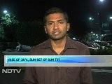 Cable Wars Set To Begin In Tamil Nadu?