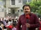 Comeback Queen Jayalalithaa Sweeps Tamil Nadu