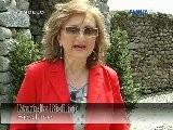 Candelo - Piccola Grande Italia