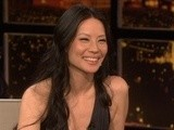 Chelsea Lately Lucy Liu