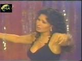Dancer Dina Hayerti Albi Ma3ak