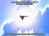 Naruto - Postaci Z Serii W 5 Sekund -