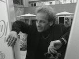 Duquende - Corazon Partio Alejandro Sanz