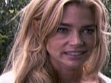 Denise Richards: It&#039 S Complicated House Hunting