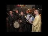 Dakka Marrakchia Casablanca Mit Rachid Kasmi In K&ouml Ln