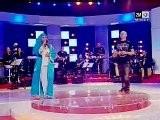 Daoudia - Bilal Di Ayza Kalam -sobri Sobri