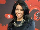 Danielle Staub:The New Robin Leach?