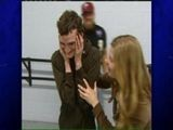 Dance Class Teaches Students With Autism
