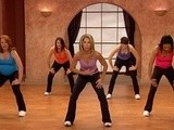 Denise Austin Fit And Firm Pregnancy