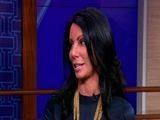 Danielle Staub: I Handled Myself Well On