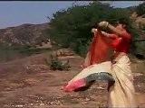 Der Se Aana Jaldi Jaana - Khalnayak -