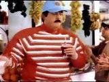 Dil Bata Mere Dil Bata - Anil Kapoor &