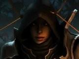 Diablo 3 -Cazador De Demonios Descargar