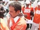 Dabbawallas Promote Mahesh Manjrekar's City