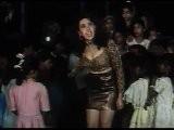 Dramatic Scenes - Baazaru Aurat - Khuddar -