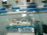 Doğum Hastanesinde Skandal - Www.medyarazzi.com