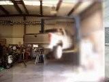 Domestic Auto Repair Abilene TX