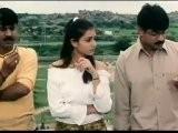 Dhaam Dhoom - Bollywood Movie - Jagpathi