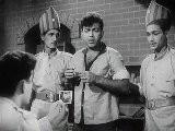 Dil Tera Deewana - Part 17 18 Classic