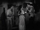 Dil Tera Deewana - Part 6 18 Classic