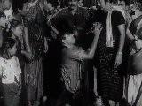 Dil Tera Deewana - Part 14 18 Classic