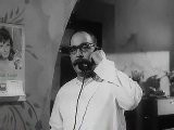 Dil Tera Deewana - Part 2 18 Classic