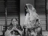 Dil Tera Deewana - Part 11 18 Classic