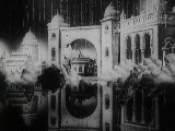 Dil Tera Deewana - Part 5 18 Classic